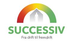 Successiv.net